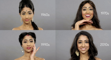 100-years-of-indian-beauty-640x360
