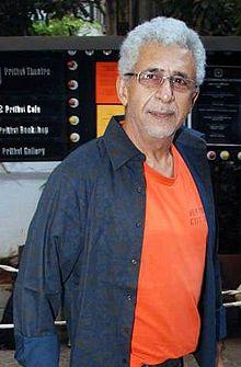 220px-Naseeruddin_Shah02