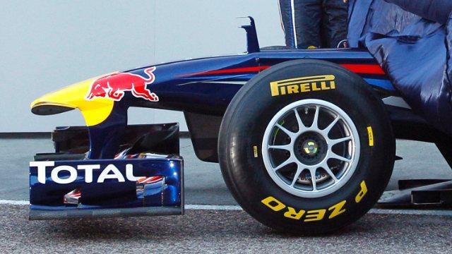 482431-spain-f1-auto-racing-red-bull-pirelli