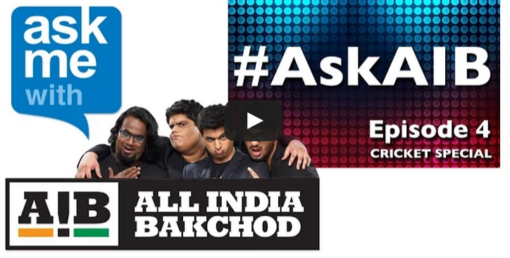 What happens if AIB guys become the admins of BCCI