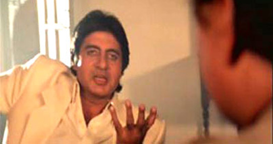 Amitabh-Bachchan-Agneepath-Stills-Photo