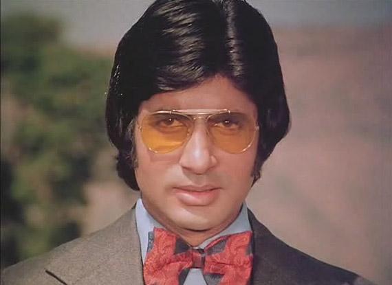 Amitabh-Bachchan-Don