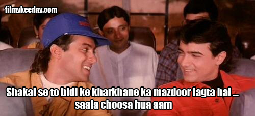 Andaz-Apna-Apna-Movies-loved-by-engineers