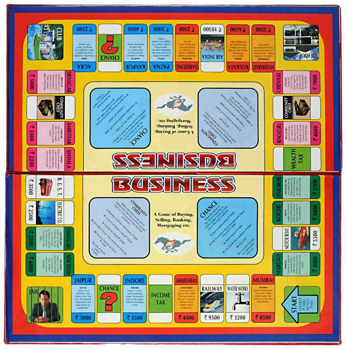 BPSHA00012_2-shadilal-sons-a-trade-game-business-deluxe-india