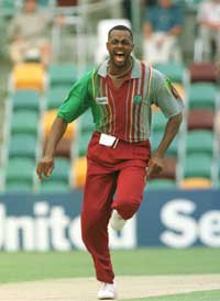 COURTNEY_WALSH_westindies