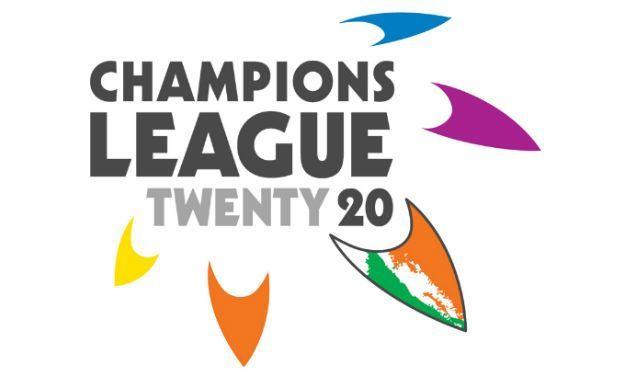 Champions-League-T20_11_0_0_0_0_0_0_0_0_0_0_0_0_0_0_0_0_0_0_0_0_0_0_0
