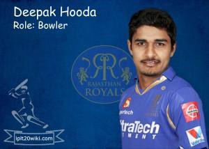 Deepak-Hooda-Rajasthan-Royals-IPL-2015-Player-300x214