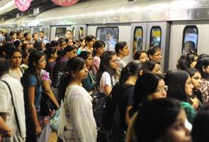 Delhi_metro_rush_295