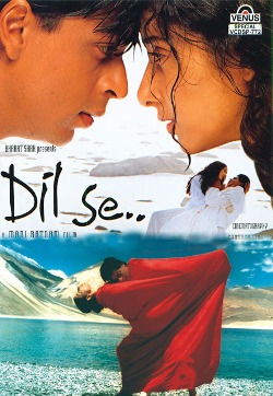 Dil-Se..-1998-Download1.ch_