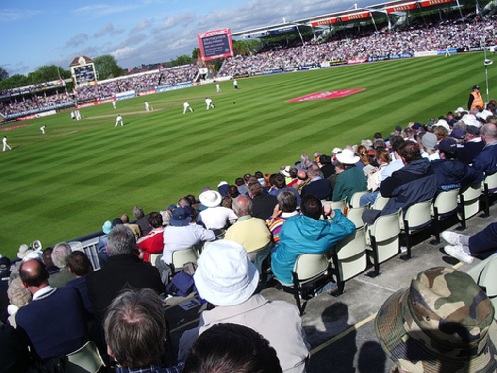 Edgbaston_Cricket_Ground-Edgbaston_Cricket_Ground-20000000002165079-1024x768