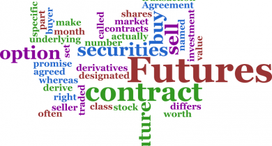 Futures_contract_l