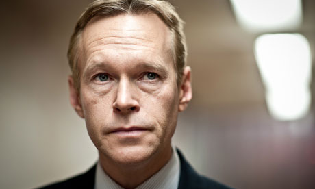Inside Men steven mackintosh watch this