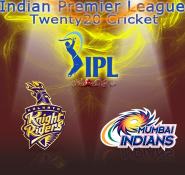 KKR-vs-MI-51-match-live-streaming-online-IPL-2015