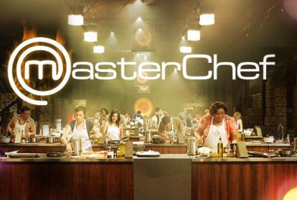 MasterChef-US-425x286