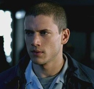 Michael_Scofield