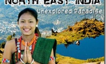 Northeast-tourism2