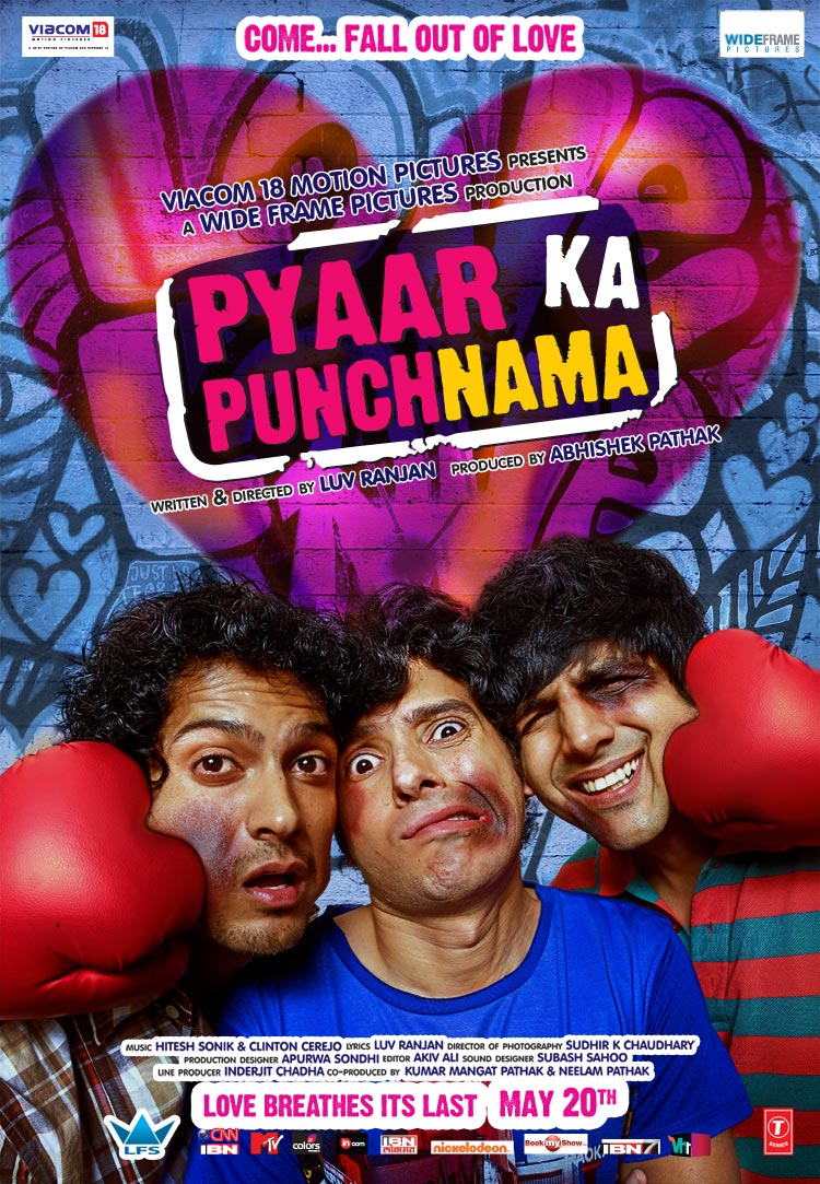 Pyaar-Ka-Punchnama-2011-Hindi-Movie-Watch-Online2