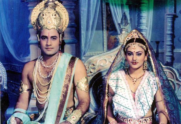 Ramayan-Old-Doordarshan-Serial