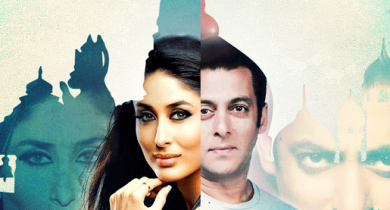 Salman-Khan-Bajrangi-Bhaijaan-Star-Casting-Release-Date-First-Look-Wiki