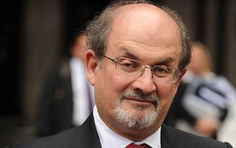 Salman-Rushdie_1001723c