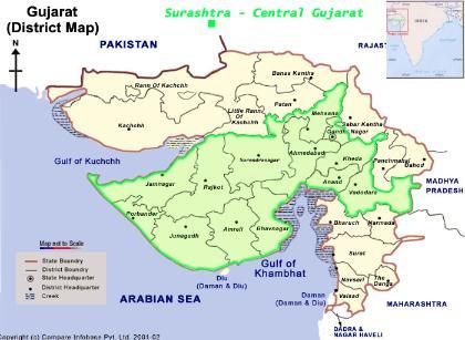 Sc_Gujarat-420x307