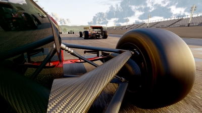 Video_Games_Project_Cars_Race_Carbon_Fiber_F1_Formula_One_104119_detail_thumb
