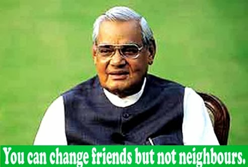 atal_behari_vajpayee_quotes_famous