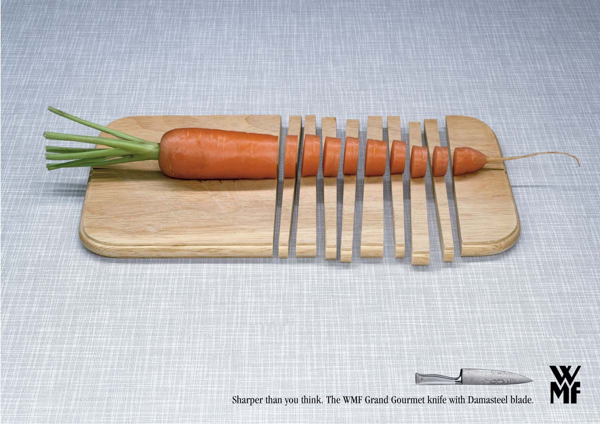 awesome-advertisements-compilation-28