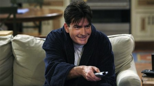 charlie_sheen_awaits_the_grim_specter_of_death_on_two_and_a_half_men