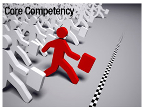 core-competency1