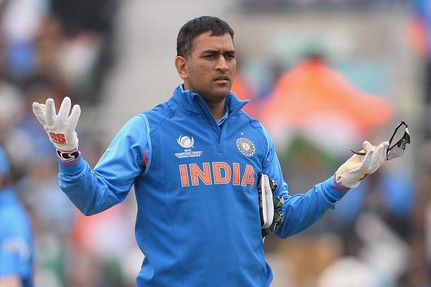 11 Reasons why people hate Dhoni so much