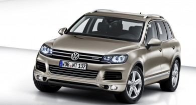 fabulous-vw-touareg-for-iphone