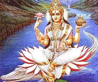 ganga-hindu-goddess