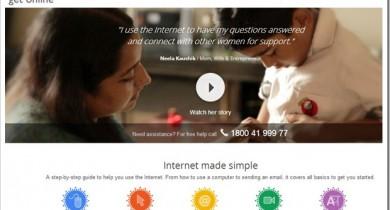 helping-women-get-online