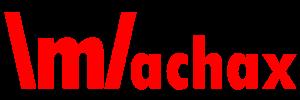 Machax