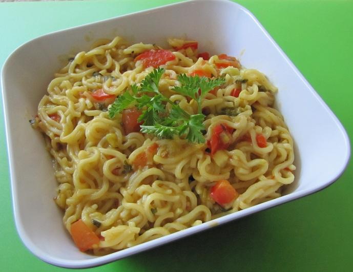 maggie-noodles
