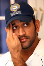 mahendra-singh-dho