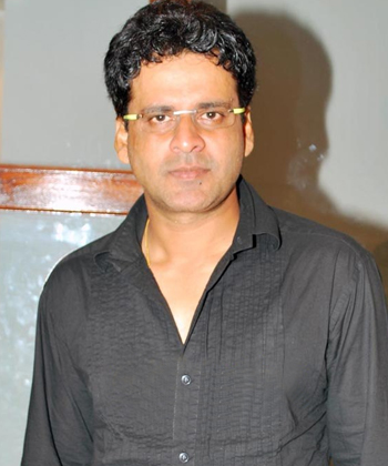 manoj-bajpai_post_1338353061