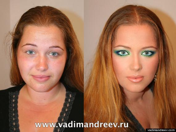 o-VADIM-ANDREEV-570