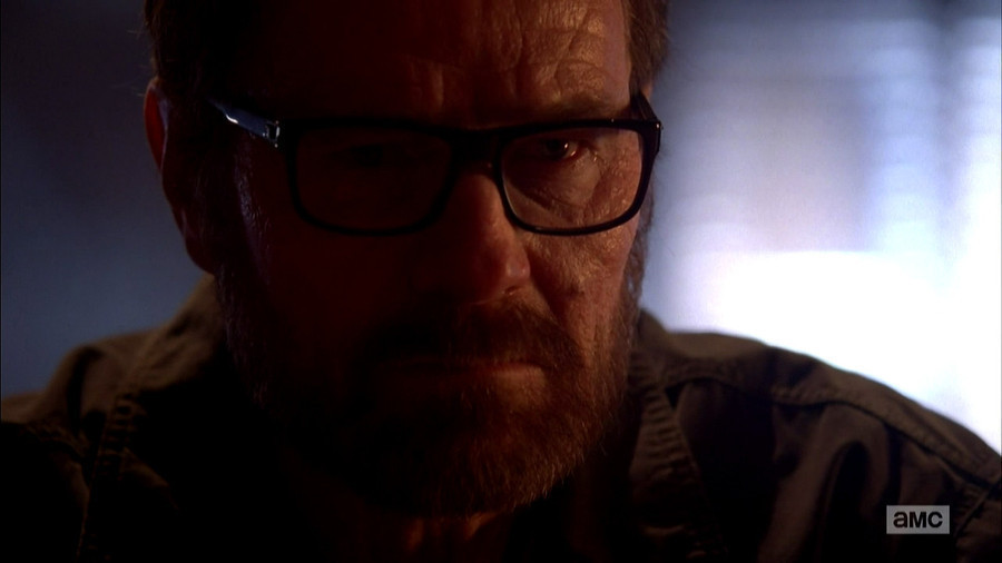 post-28153-Walter-White-Determined-Heisen-k8y9