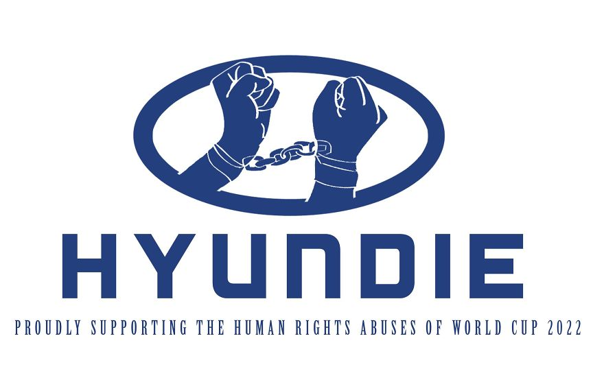 quatar-world-cup-2022-human-rights-abuse-brand-support-logo-5__8801