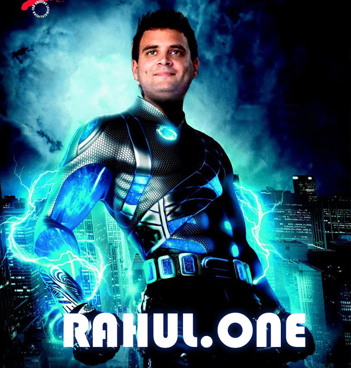 rahul-one-new