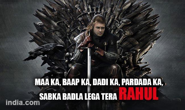 rahul2