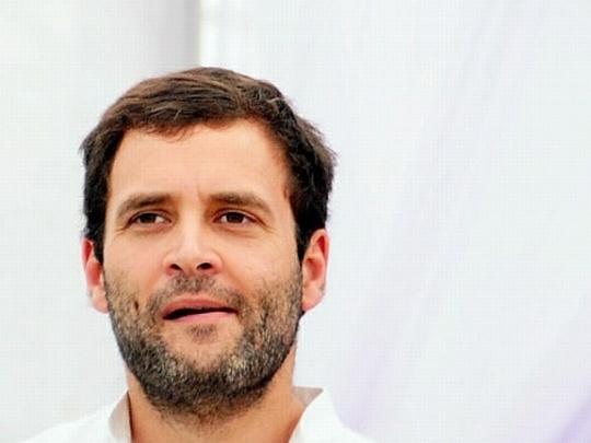 rahul_gandhi_1350545727_1395056862_1395056868_540x540i