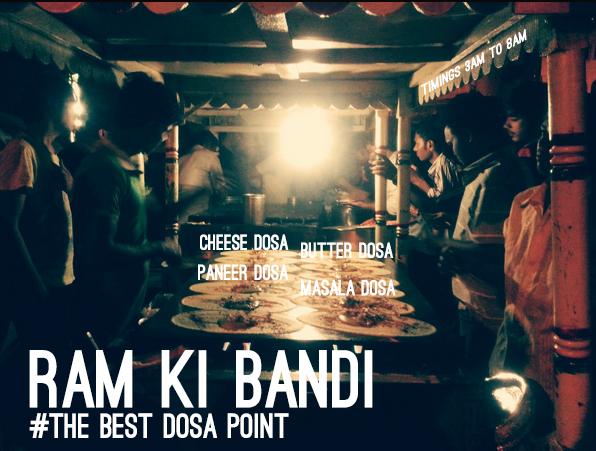 ram-ki-bandi-5