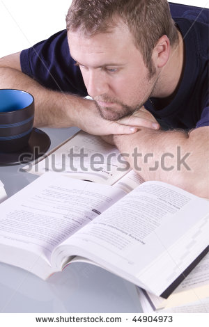 stock-photo-college-student-daydreaming-while-studying-isolated-background-44904973