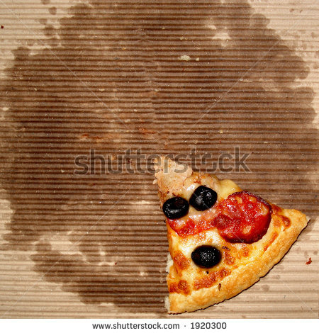 stock-photo-last-piece-of-pizza-1920300