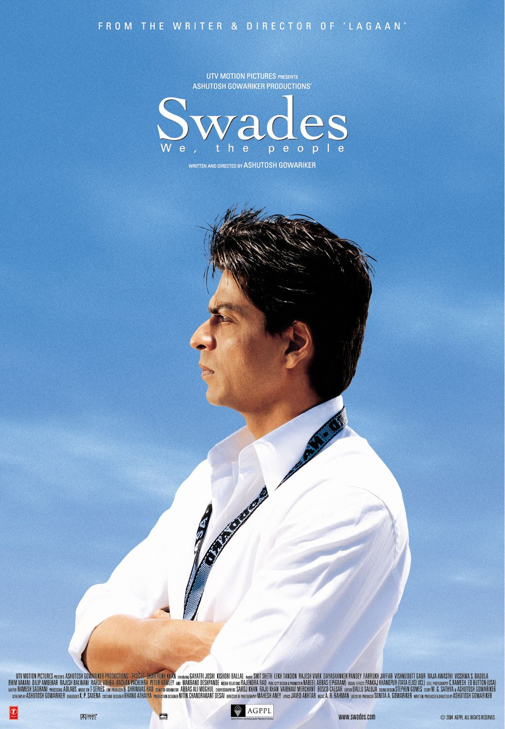 swades_ver6_xlg