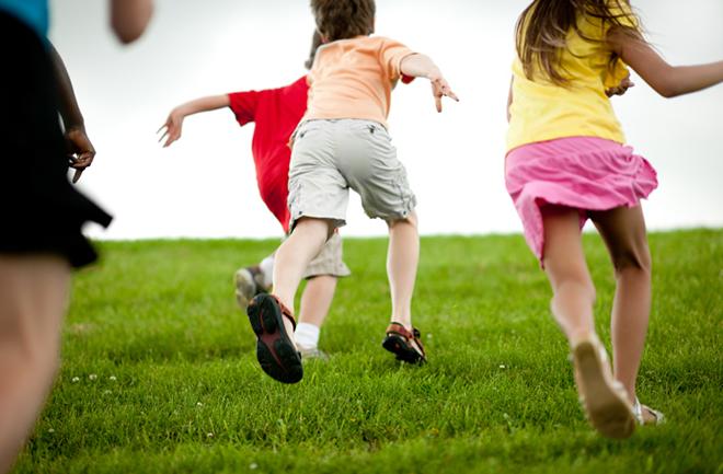 to-avoid-injury-kids-play-for-fun-660
